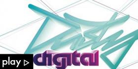 Dusty Digital